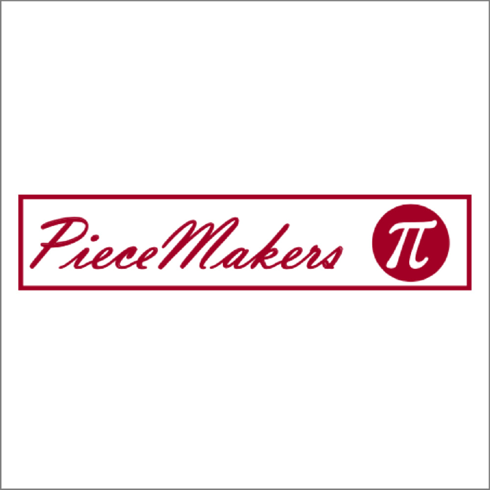 piece makers